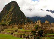10 regiuni pe care trebuie sa le vizitezi in 2017