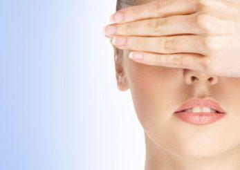 Astigmatismul: cauze, simptome si tratament