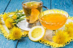 Top 7 ceaiuri pentru o digestie usoara