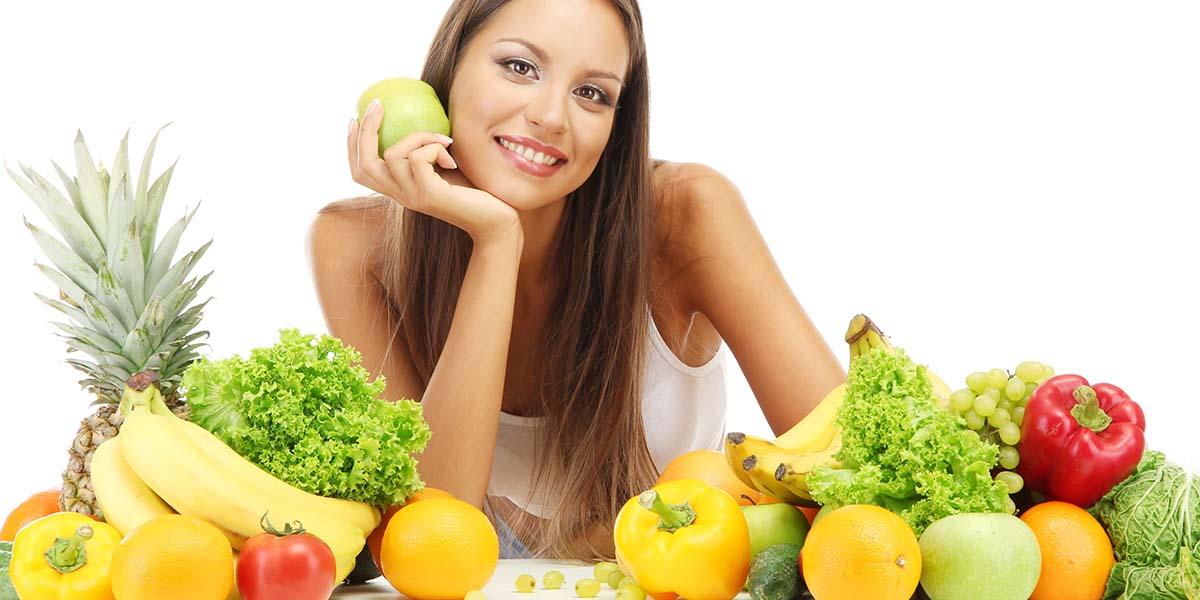 Fructul care intareste imunitatea si ajuta la tratarea tusei si racelii