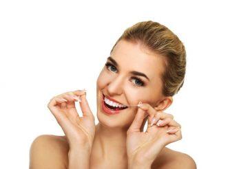 Cum ne ingrijim dintii pentru un zambet perfect? Detaliul crucial pentru sanatatea danturii