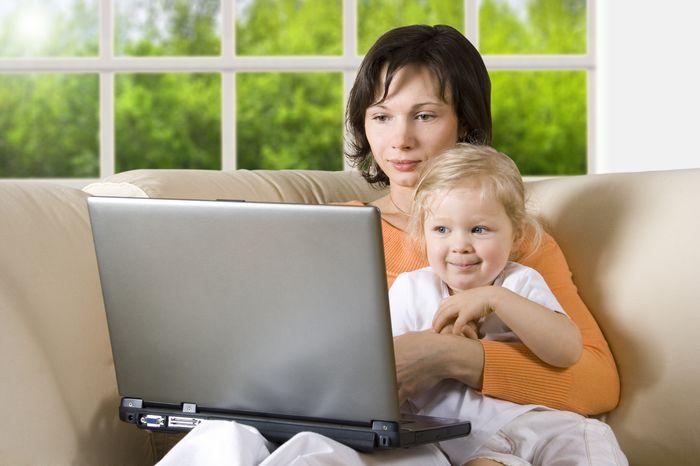 Esti o mama ocupata? Iata 5 tipsuri care-ti vor da energie!