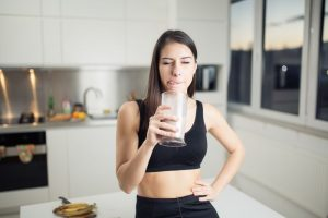 5 bauturi de evitat daca vrei sa slabesti