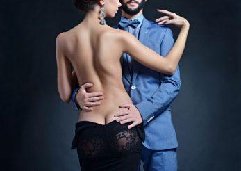 Rezolutii sexuale in 2017:  cele 5 decizii care iti vor oferi o viata sexuala incendiara