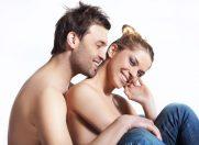 """Top 3 zodii care se gandesc numai la sex: afla daca te numeri printre cei mai """"hot"""" nativi"""