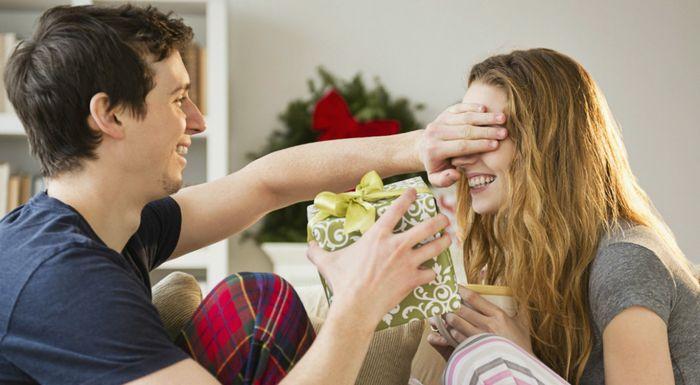 Top 5 cadouri pe care sa nu i le faci unei femei