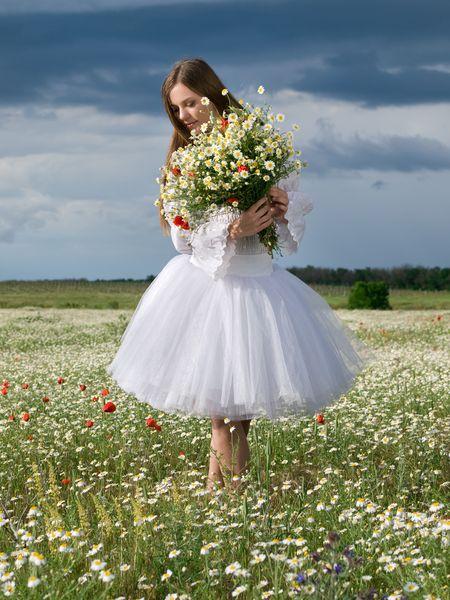 Ce inseamna daca visezi flori?