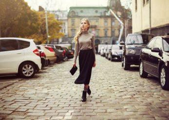 6 lucruri pe care trebuie sa le faci pentru tine si nu pentru el