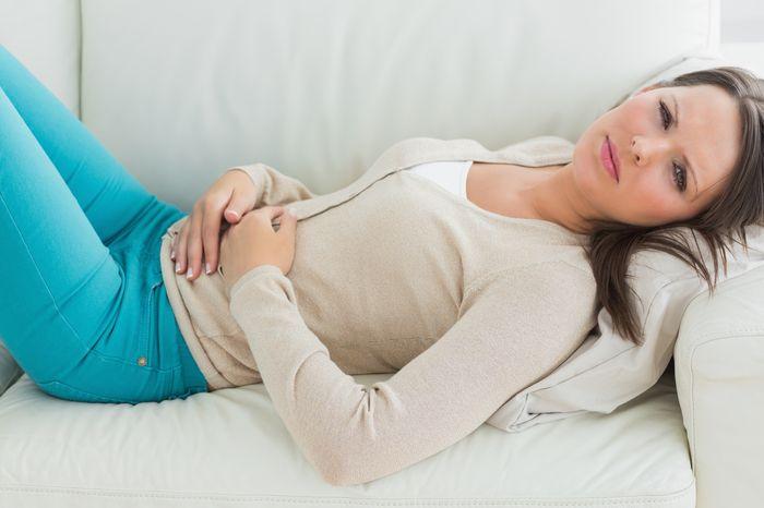 Anexita, boala care afecteaza 4 din 5 femei