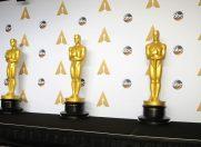 Curiozitati incredibile despre premiile Oscar. Cat dureaza realizarea unui trofeu si ce mari actori au pierdut statueta