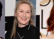 O celebra actrita cu origini romanesti are mari sanse sa castige Oscarul anul acesta