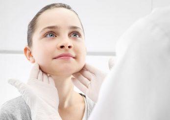 Amigdalita la copii: virusurile care provoaca cel mai frecvent amigdalita acuta