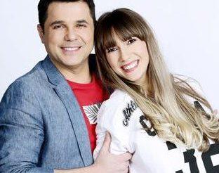 """Adela&Cove: """"Suntem ca un cuplu casatorit """""""