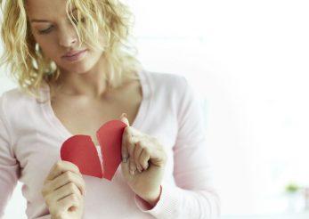 10 sfaturi care ne pot alina suferinta din iubire