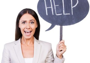 Invata sa fii productiv la job: cele 3 aspecte esentiale de care trebuie sa tinem cont
