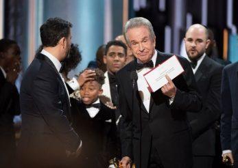 5 intamplari memorabile la Oscaruri, de-a lungul timpului, si lista castigatorilor