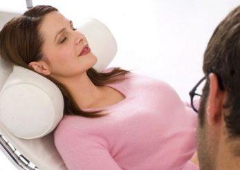 Hipnoza, noul tratament al durerilor de spate