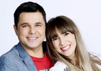 Adela Popescu pleacă din PRO TV?