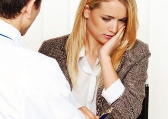 Menopauza prematura. Cauzele care duc la oprirea timpurie a menstruatiei