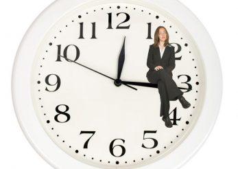 Schimbarea orei îți afectează sănătatea