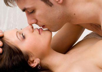 Sanatatea intima a cuplului: probleme care diminueaza dorinta sexuala