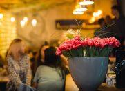 Recomandare de weekend: mancaruri fine, muzica buna si relaxare in inima Bucurestiului