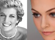 7 secrete de frumusete dezvaluite de make-up artist-ul Printesei Diana: le poti pune si tu in aplicare!