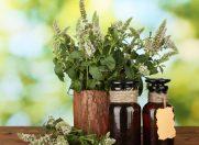 Iata 9 alimente care curata sangele de toxine