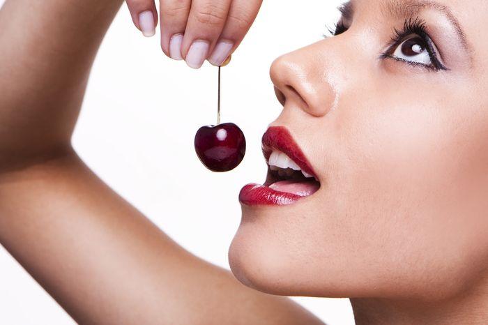 Sfaturi nutritionale pentru o memorie mai buna