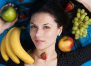 Alimente si vitamine care impiedica albirea timpurie a parului