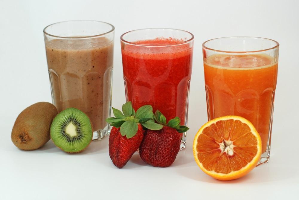 5 bauturi care pot inlocui micul dejun
