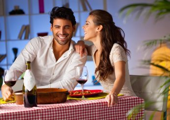 Idei si sfaturi practice: iata cum sa pregatesti o cina romantica!