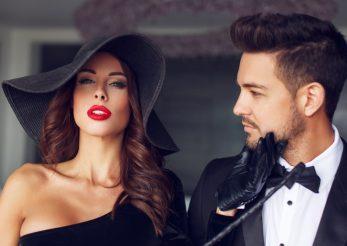 Invata cum sa seduci un barbat in doar 9 pasi!