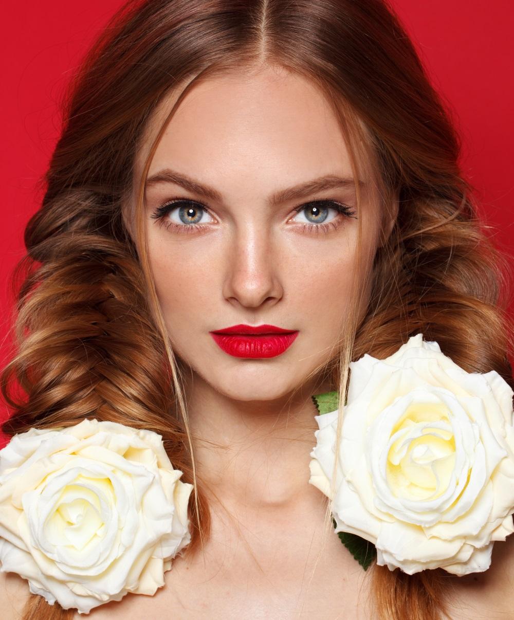 Iata 7 trucuri de frumusete din batrani care inca functioneaza