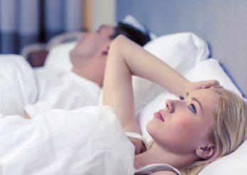 Actiuni zilnice care ne strica somnul