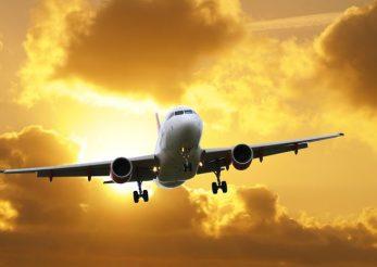 Ce inseamna daca visezi un avion?