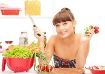"""""""Curatenia"""" de primavara in alimentatie: legume care elimina toxinele din organism si intaresc sistemul imunitar"""
