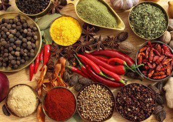 Alergii – 7 remedii naturale