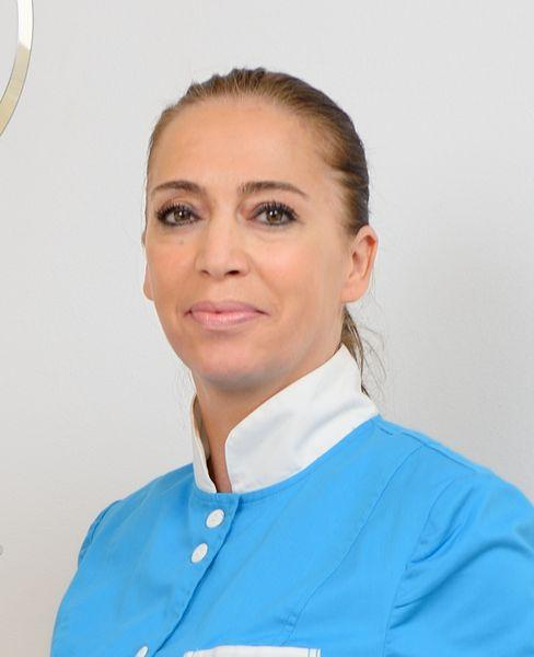 Cele mai eficiente tratamente de beauty pentru sezonul cald, recomandate de Sorina Bratu, specialist estetician