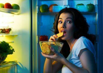 Atentie la dieta! Uite asa ne punem pofta-n cui!