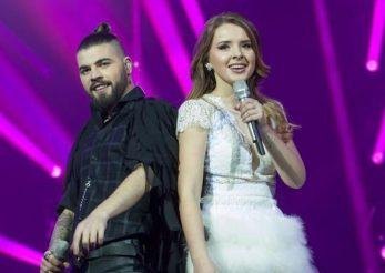 """Unde s-a filmat videoclipul oficial al piesei """"Yodel It!"""", care va reprezenta Romania la Eurovision 2017"""