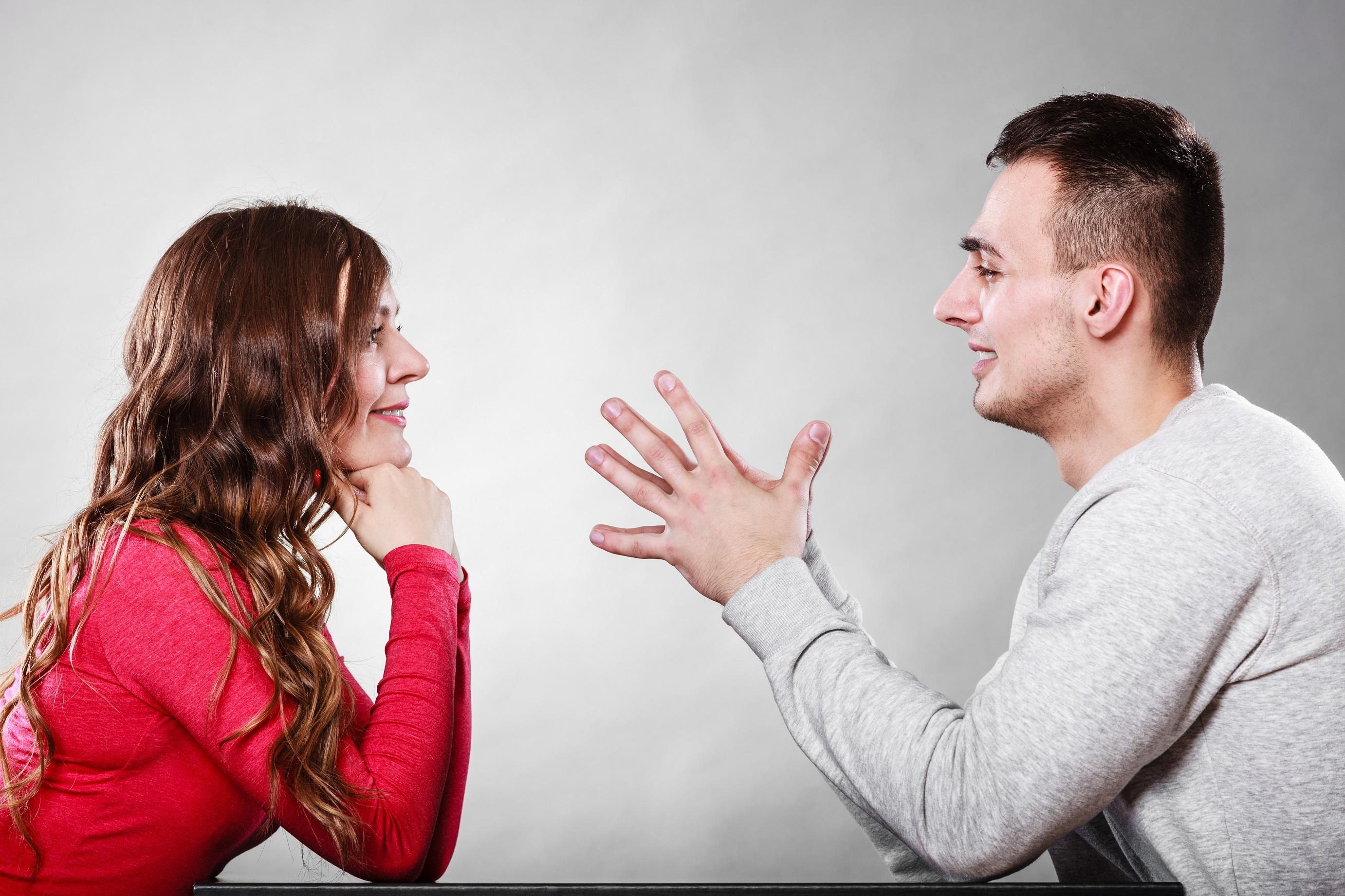 Satisfactia sexuala a partenerului