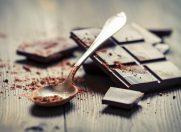 6 sfaturi pentru a invinge pofta de dulce!