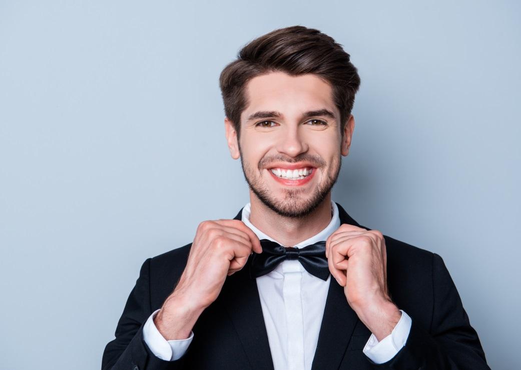Cum arata barbatul irezistibil? Iata aspectele fizice pe care le apreciaza orice femeie!