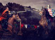 Festivalul Medieval Dracula: 3 zile de muzica, spectacole si ateliere la Targoviste