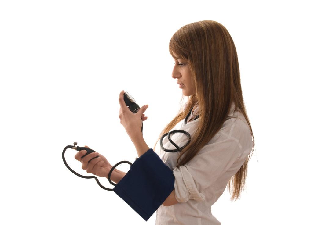 Hipertensiunea arteriala: iata factorii care determina aparitia timpurie a afectiunii