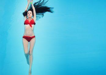 Apa trece, bolile raman. Atentie la infectiile luate de la piscina!