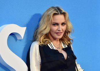 Madonna, criticată de fani