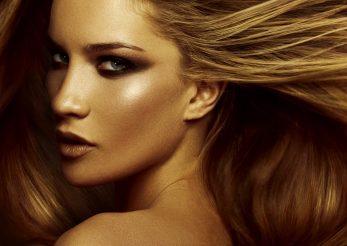 Make-up perfect pentru tenul bronzat: iata aspectele de care trebuie sa tii cont!