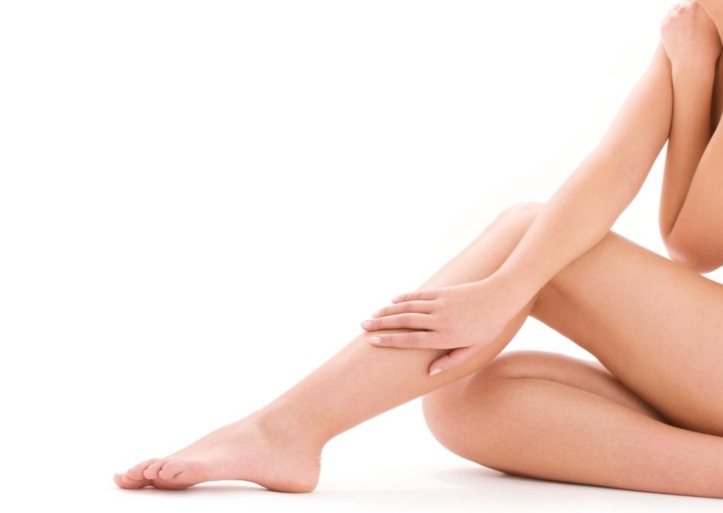 Ti se umfla picioarele vara? Remedii pe care te poti baza
